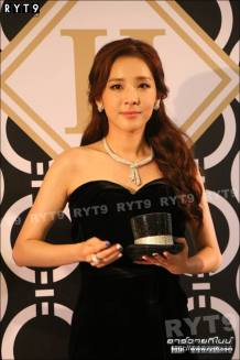 Press-Photos-Judith-Leiber-Dara-19