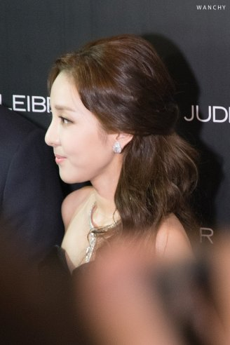 Press-Photos-Judith-Leiber-Dara-25