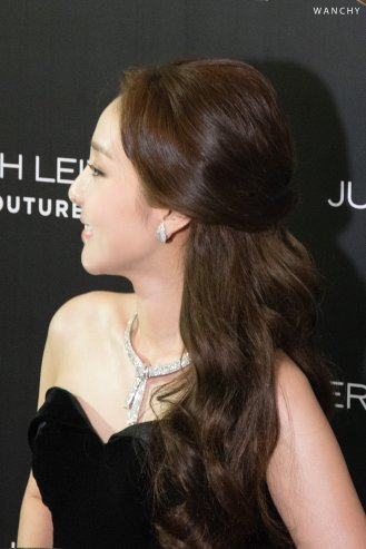 Press-Photos-Judith-Leiber-Dara-26