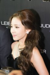 Press-Photos-Judith-Leiber-Dara-27