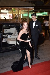 Press-Photos-Judith-Leiber-Dara-28