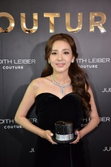 Press-Photos-Judith-Leiber-Dara-30