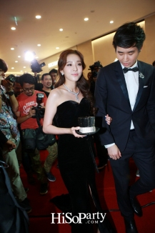 Press-Photos-Judith-Leiber-Dara-31
