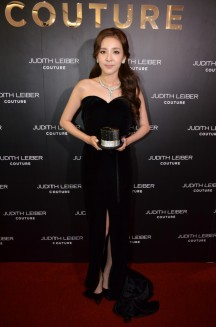 Press-Photos-Judith-Leiber-Dara-5