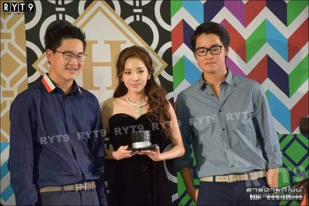 Press-Photos-Judith-Leiber-Dara-L-12