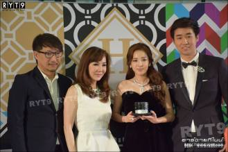 Press-Photos-Judith-Leiber-Dara-L-18