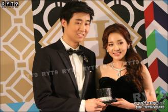Press-Photos-Judith-Leiber-Dara-L-29