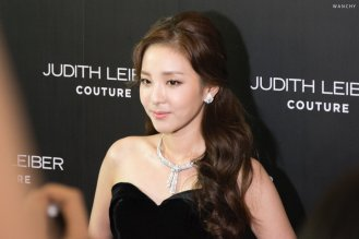 Press-Photos-Judith-Leiber-Dara-L-51