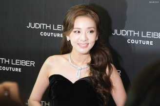 Press-Photos-Judith-Leiber-Dara-L-52