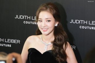 Press-Photos-Judith-Leiber-Dara-L-53