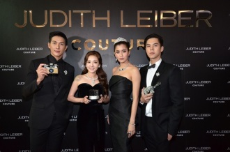 Press-Photos-Judith-Leiber-Dara-L-54