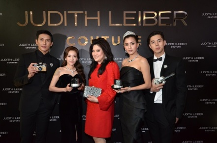 Press-Photos-Judith-Leiber-Dara-L-55
