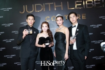 Press-Photos-Judith-Leiber-Dara-L-58