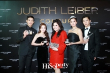 Press-Photos-Judith-Leiber-Dara-L-59