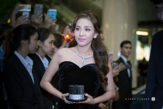 Press-Photos-Judith-Leiber-Dara-L-61