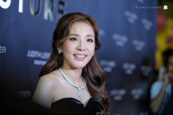 Press-Photos-Judith-Leiber-Dara-L-68