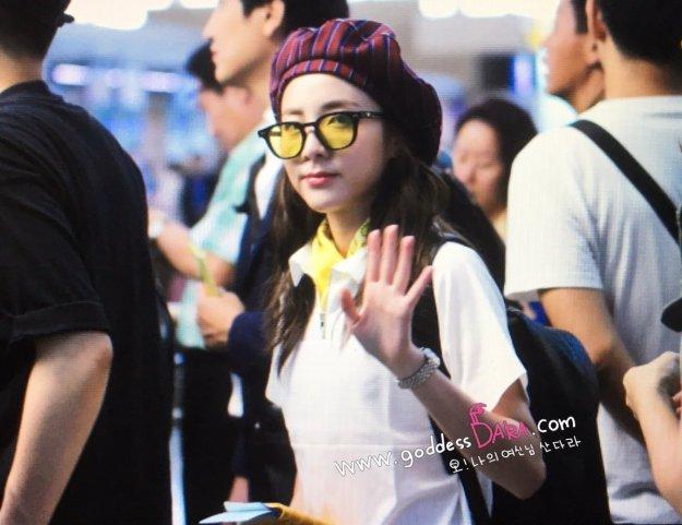 Dara-Airport-160805-1