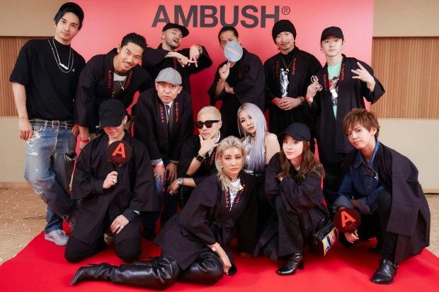 160903_ambush_header_01