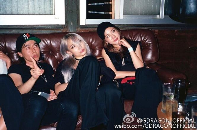 gd-weibo-1