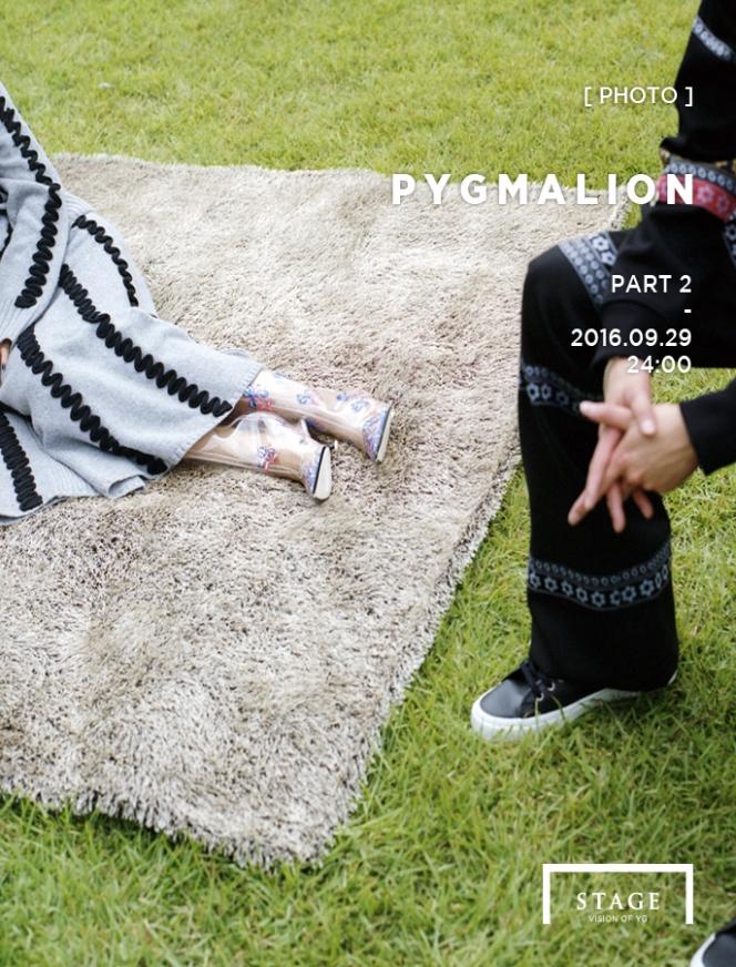 pygmalion-dara-ksy-2