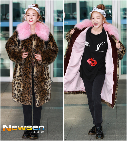 161027-dara-at-incheon-new-york-1