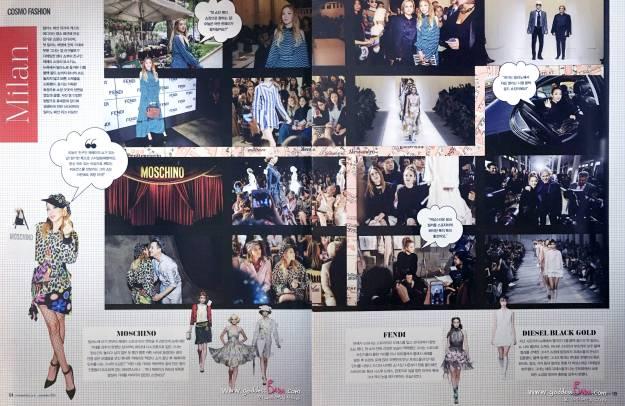 cosmopolitan-korea-scan-11