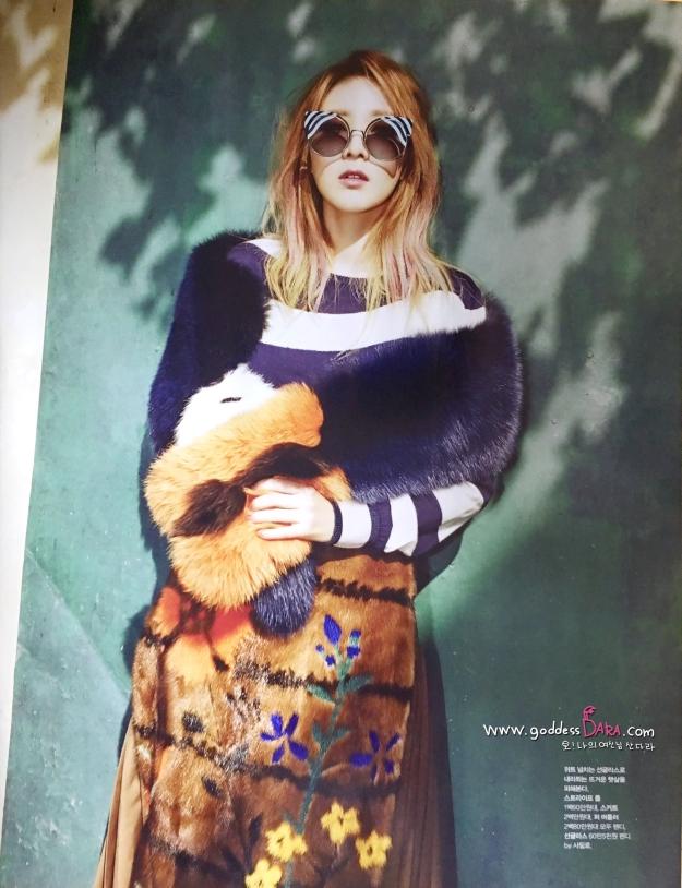 cosmopolitan-korea-scan-4