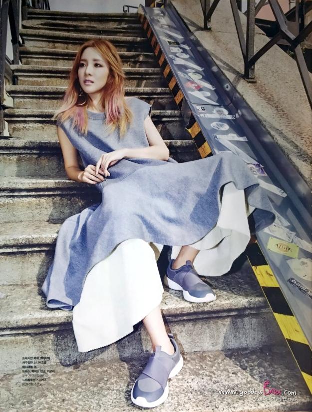 cosmopolitan-korea-scan-5