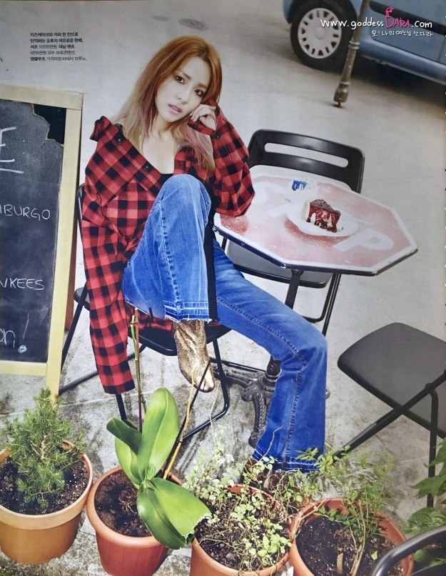 cosmopolitan-korea-scan-7