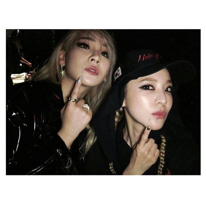 dara-cl-hello-bitches-tour-1