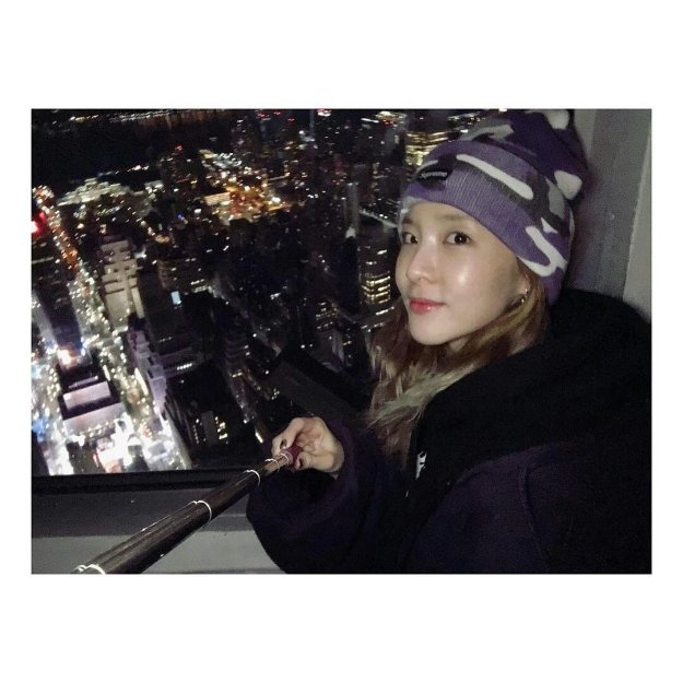 dara-nyc-empire-2