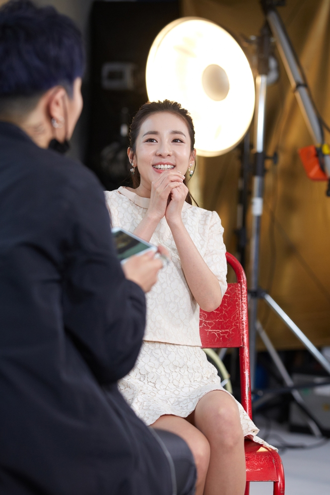 get-it-beauty-dara-2