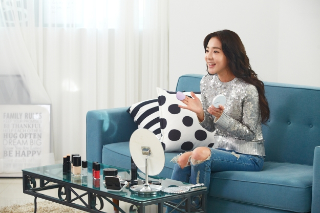 get-it-beauty-dara-5