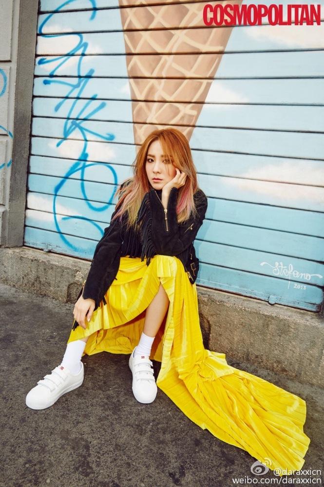 weibo-2-cosmopolitan-dara