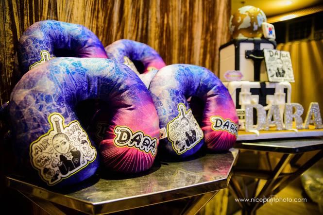 161112-dara-bday-11