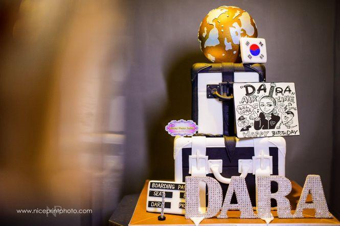 161112-dara-bday-9
