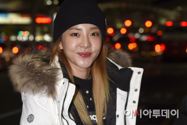 161117-dara-incheon-0