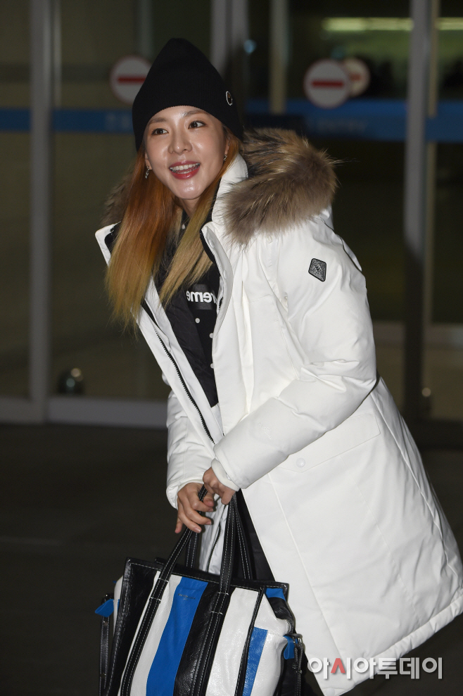 161117-dara-incheon-10