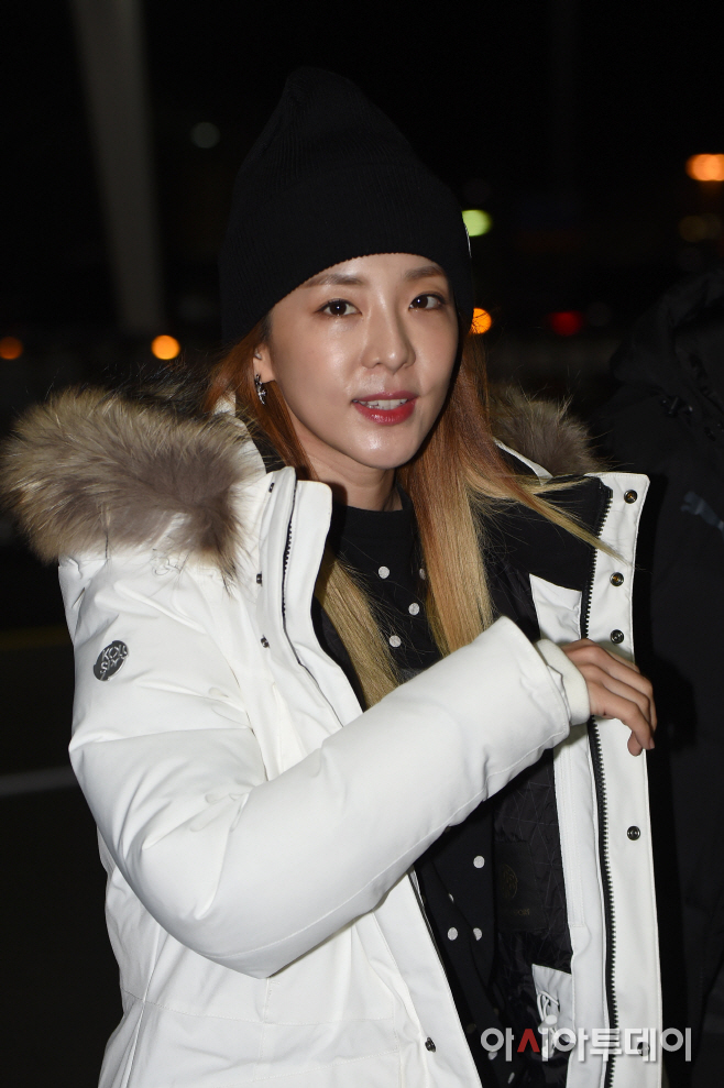 161117-dara-incheon-4