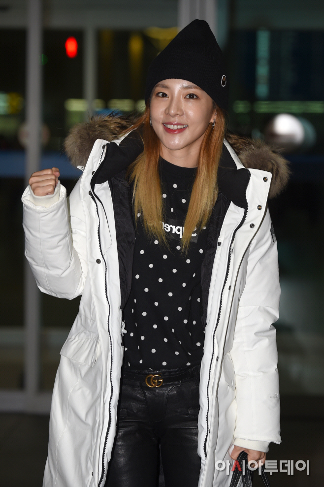 161117-dara-incheon-6