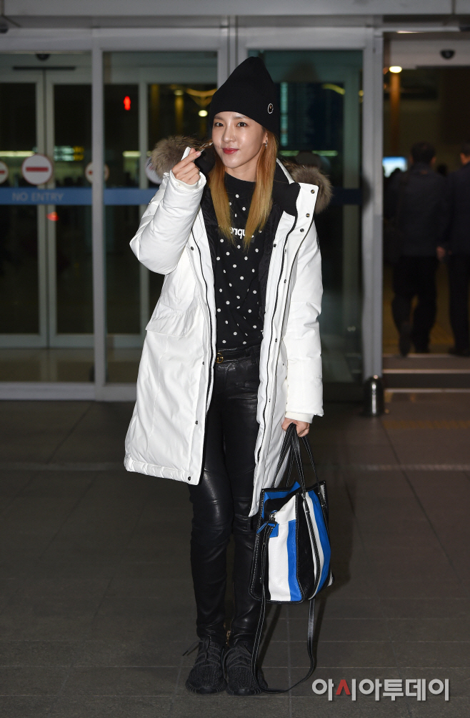 161117-dara-incheon-7