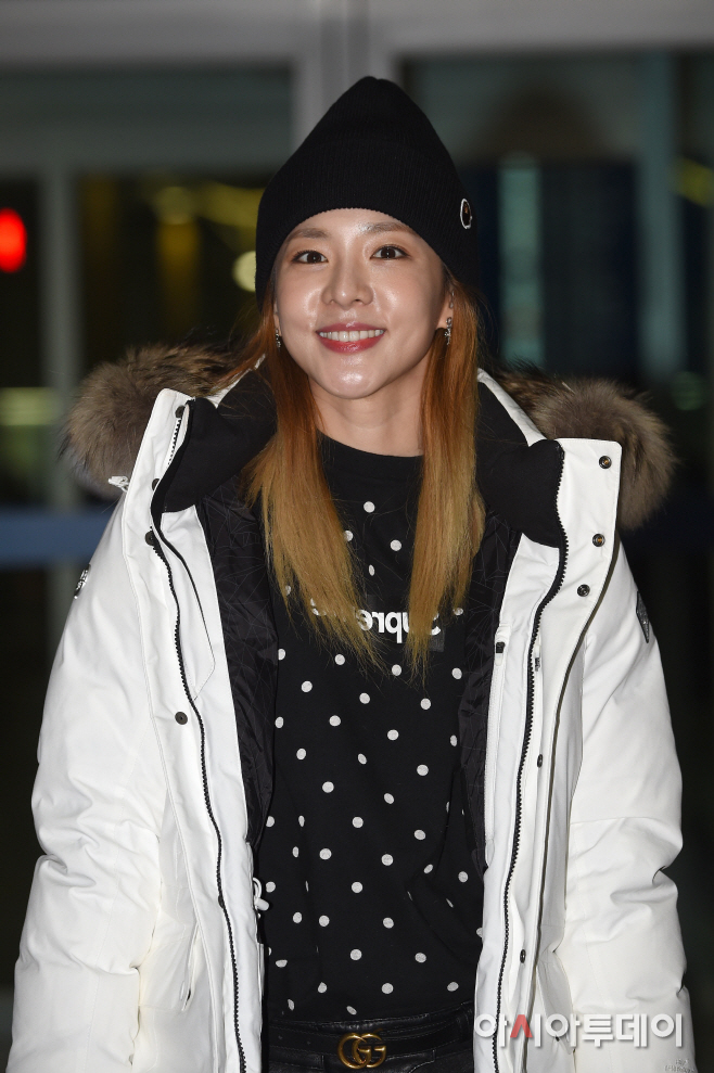 161117-dara-incheon-9