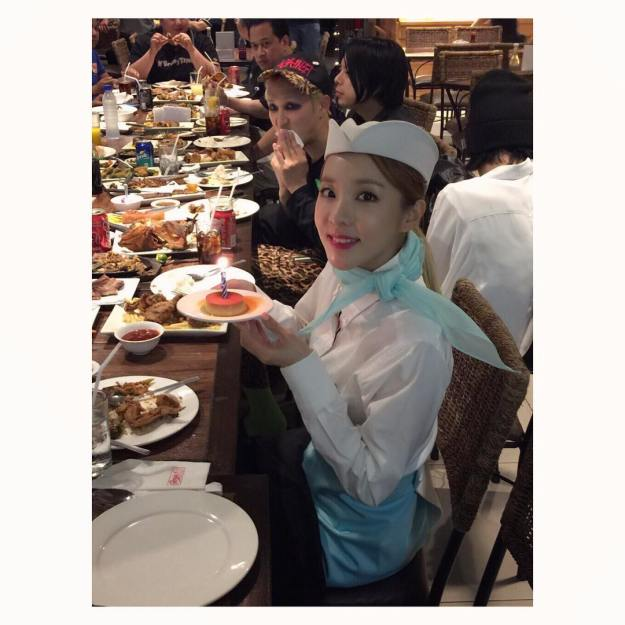 dara-birthday-instagram-1
