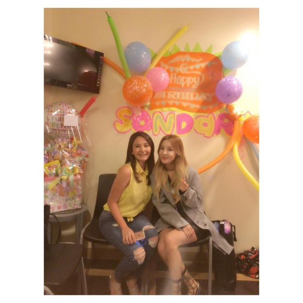 dara-birthday-instagram-10