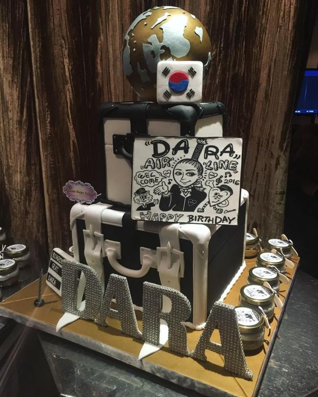 dara-birthday-instagram-2