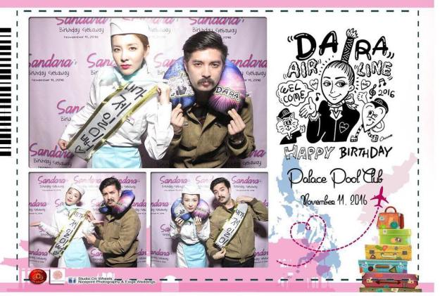 dara-birthday-instagram-3