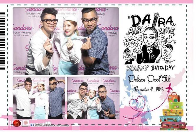 dara-birthday-instagram-5