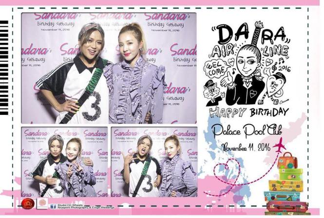 dara-birthday-instagram-6