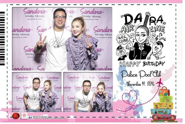 dara-birthday-instagram-7