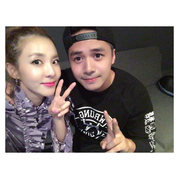 dara-birthday-instagram-9